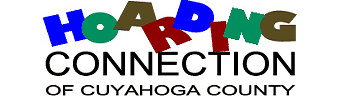Hoarding Connection of Cuyahoga County